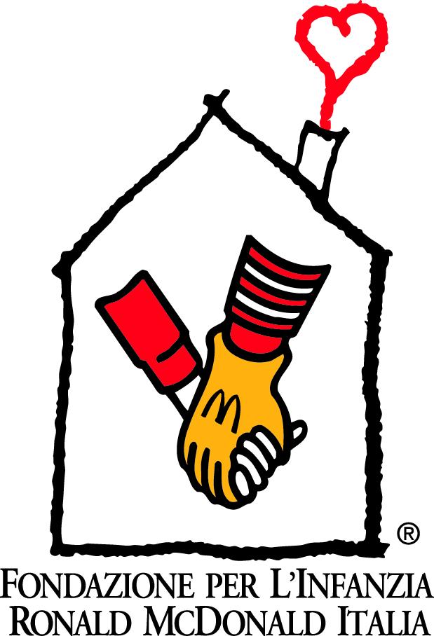 Fondazione Ronald