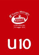 Gironi U10