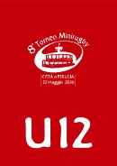 Gironi U12