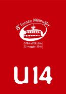 Gironi U14
