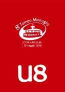 Gironi U8