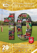 Brochure Torneo 2018