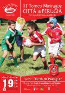Brochure Torneo 2019